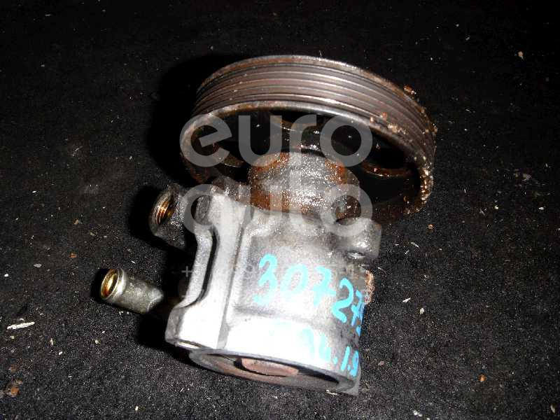 Насос гидроусилителя для Suzuki Baleno 1998-2007 - Фото №1