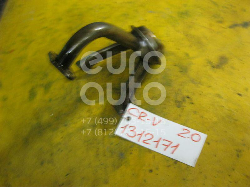 Купить Маслозаборник Honda CR-V 1996-2002; (15220P30003)