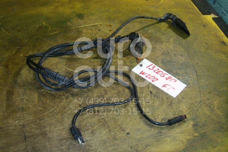 Купить Датчик ABS передний правый Mercedes Benz W202 1993-2000; (0265001367)