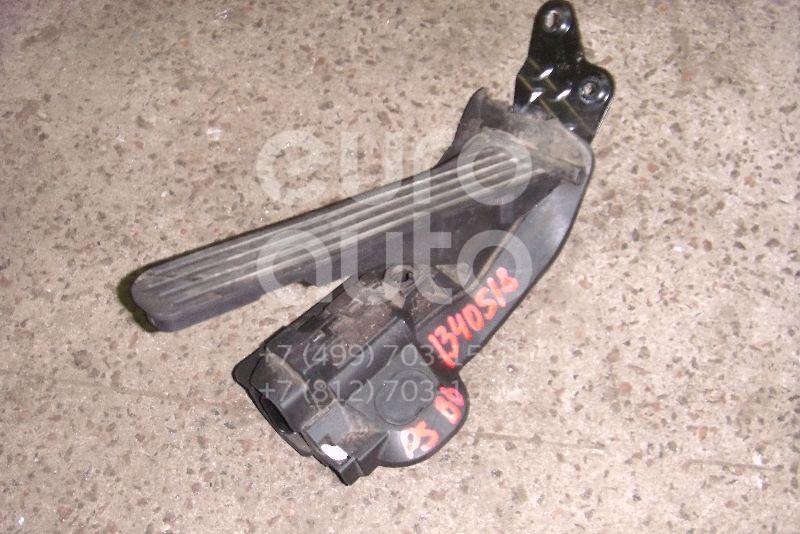 Купить Педаль газа VW Passat [B6] 2005-2010; (1K2721503M)