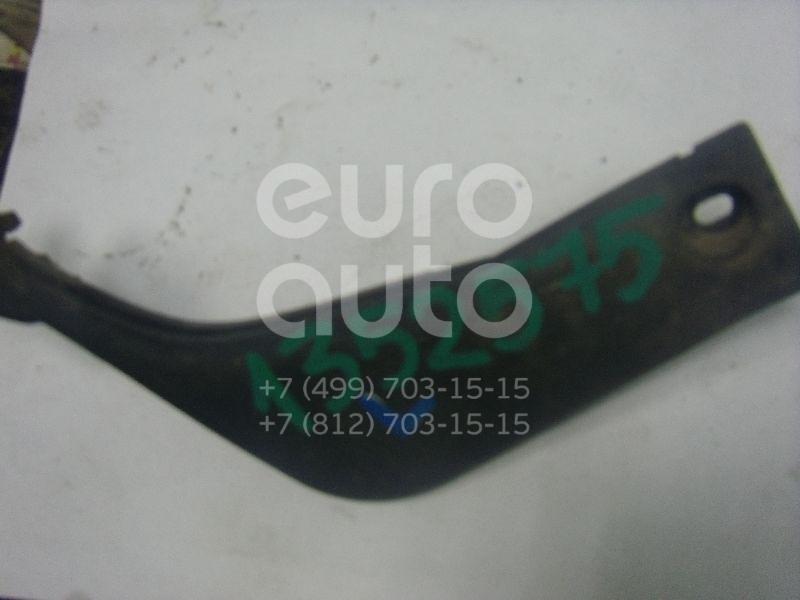 Купить Накладка на порог (наружная) Audi A4 [B5] 1994-2001; (8D0854857B)