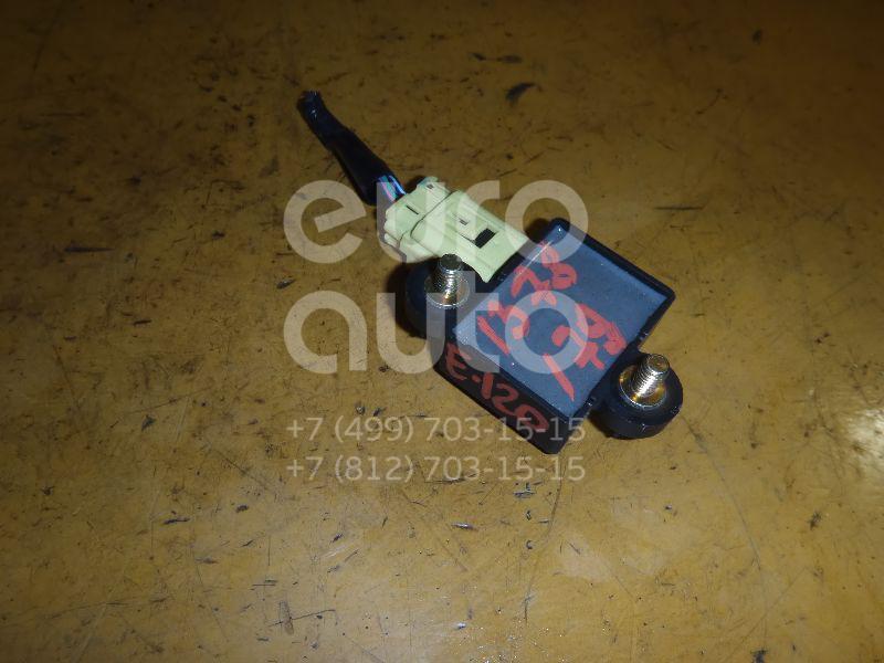 Купить Датчик AIR BAG Toyota Corolla E12 2001-2007; (8986002030)
