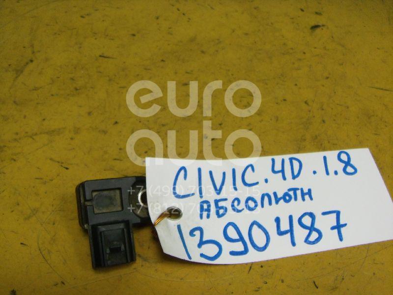 Купить Датчик абсолютного давления Honda Civic 4D 2006-2012; (37830RNAA01)