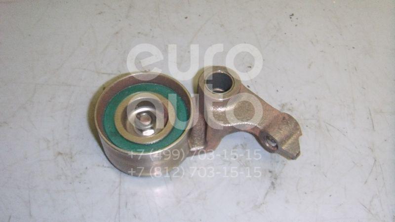 Купить Кронштейн ролика-натяжителя руч. ремня Toyota Avensis I 1997-2003; (4438120020)