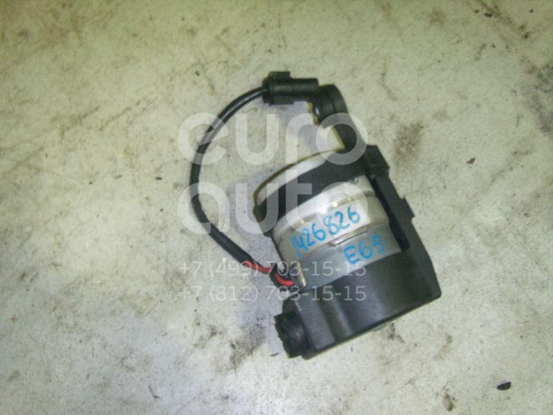 Купить Насос гидравлический активной подвески BMW 7-серия E65/E66 2001-2008; (0265410054)