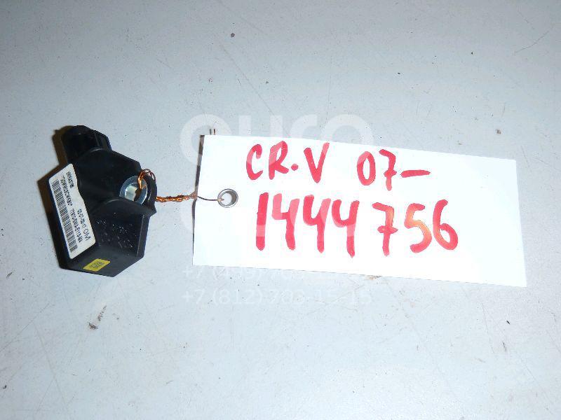 Купить Датчик AIR BAG Honda CR-V 2007-2012; (77970SWAE11)