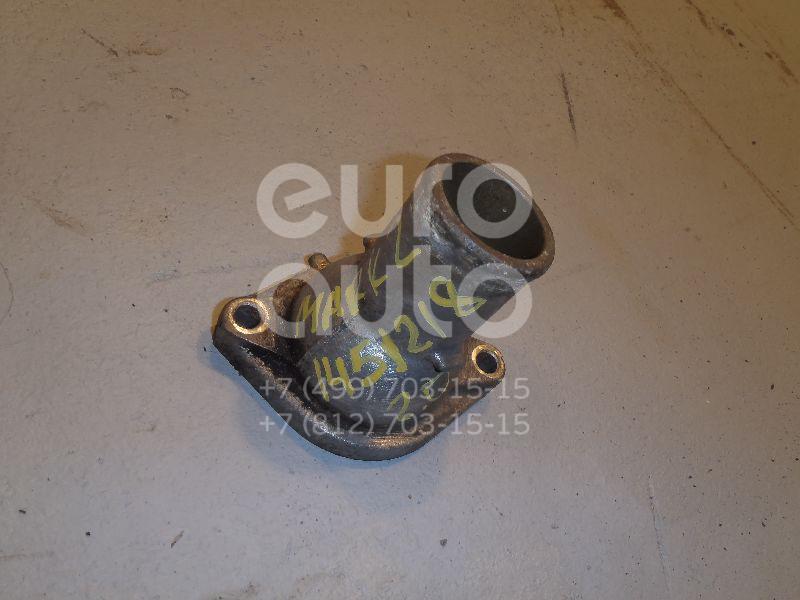Купить Крышка термостата Toyota Mark 2 (X10#) 1996-2000; (1632170030)
