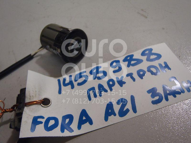 Датчик парковки Chery Fora (A21) 2006-2010; (A217900303)