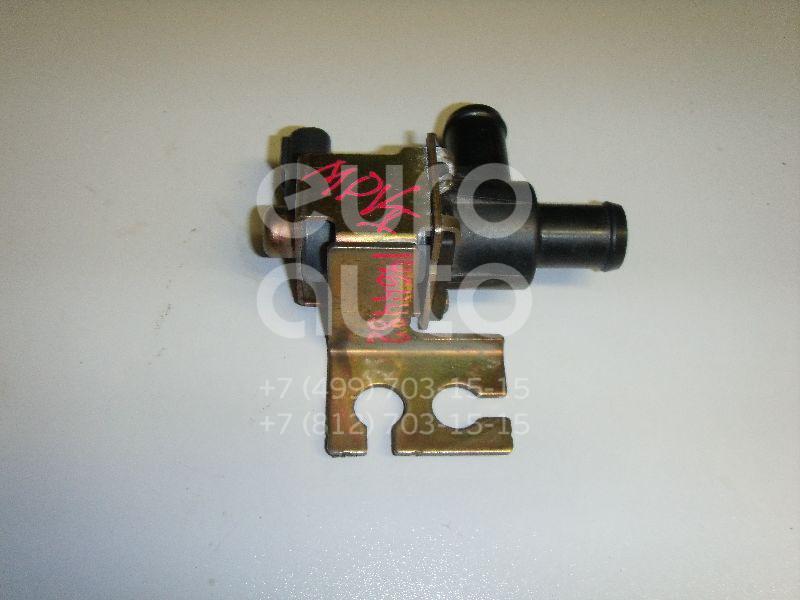 Купить Клапан электромагнитный Mazda MPV II (LW) 1999-2006; (K5T48279)