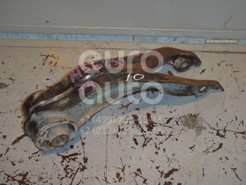 Купить Опора КПП VW Transporter T4 1996-2003; (7D0399207B)