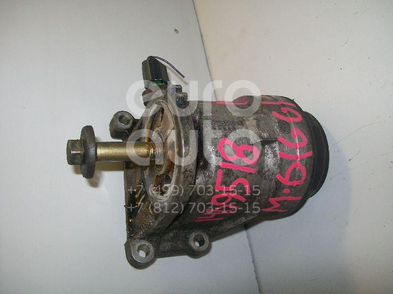 Купить Корпус масляного фильтра Mazda Mazda 6 (GG) 2002-2007; (LF0314310A)