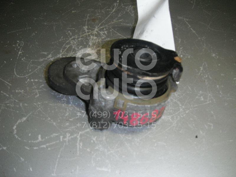Купить Натяжитель ремня Opel Zafira B 2005-2012; (55556090)