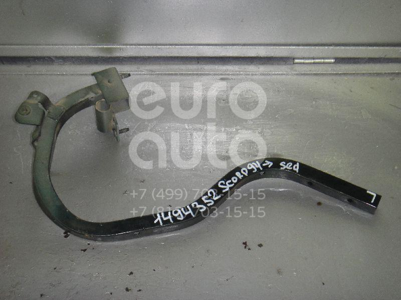 Купить Петля крышки багажника Ford Scorpio 1994-1998; (7344019)