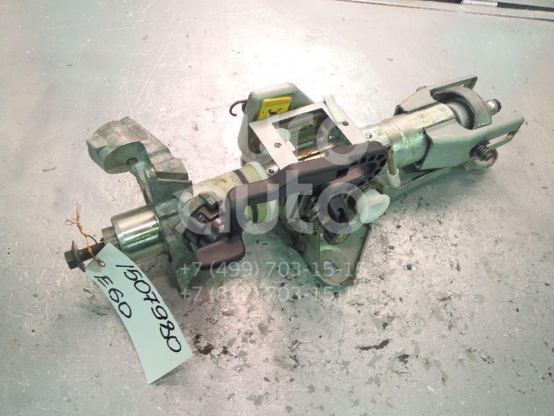 Купить Колонка рулевая BMW 5-серия E60/E61 2003-2009; (32306770703)