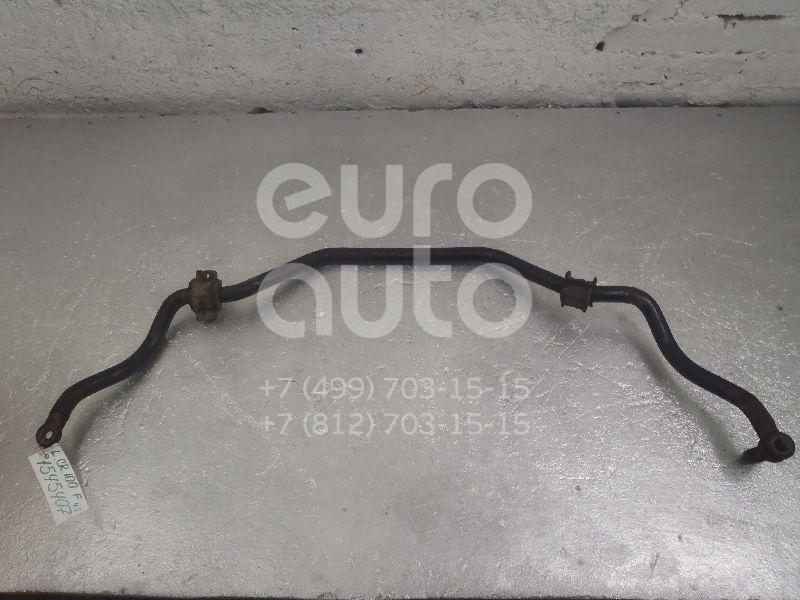 Купить Стабилизатор передний Toyota Land Cruiser (100) 1998-2007; (4881160190)