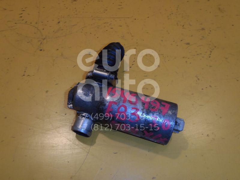 Купить Регулятор холостого хода BMW X3 E83 2004-2010; (0280140545)