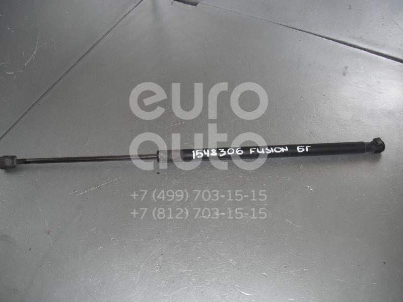 Амортизатор двери багажника Ford Fusion 2002-2012; (2N11N406A10AD)