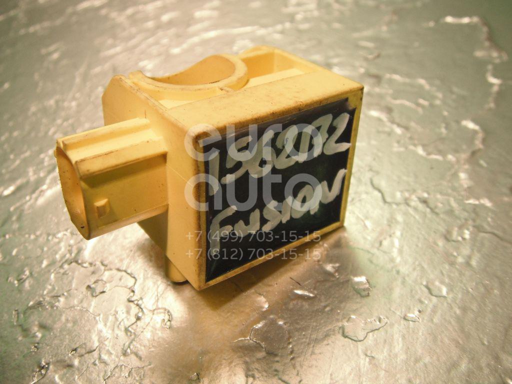 Датчик AIR BAG Ford Fusion 2002-2012; (2S6T14B342AD)  - купить со скидкой