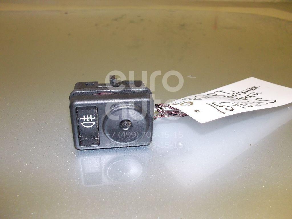 Купить Кнопка противотуманки Ford Escort/Orion 1990-1995; (91AG15K237AA)
