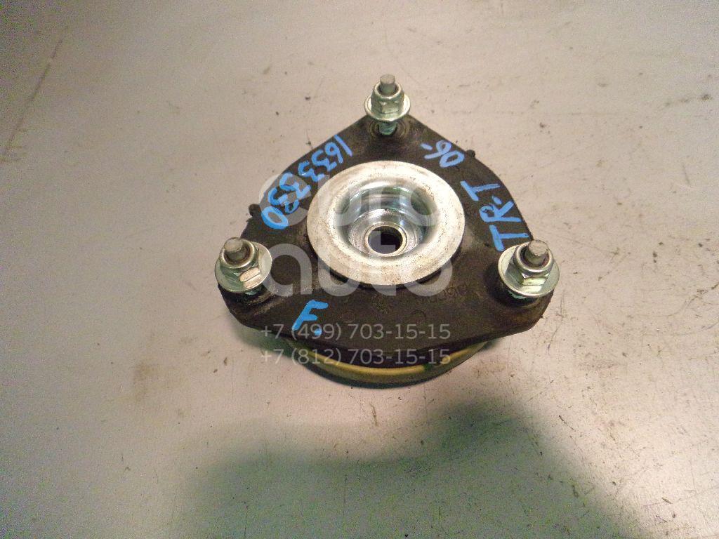 Опора переднего амортизатора верхняя Ford Transit 2006-2013; (6C1118183AB)