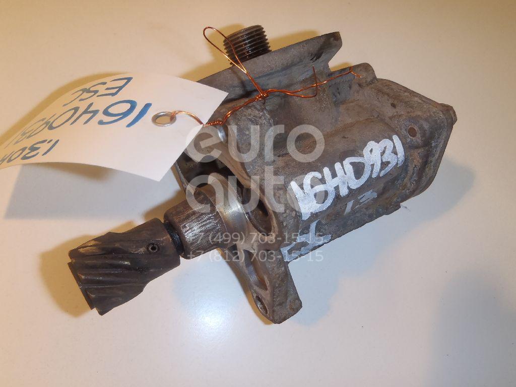 Купить Насос масляный Ford Escort/Orion 1995-2001; (1421591)