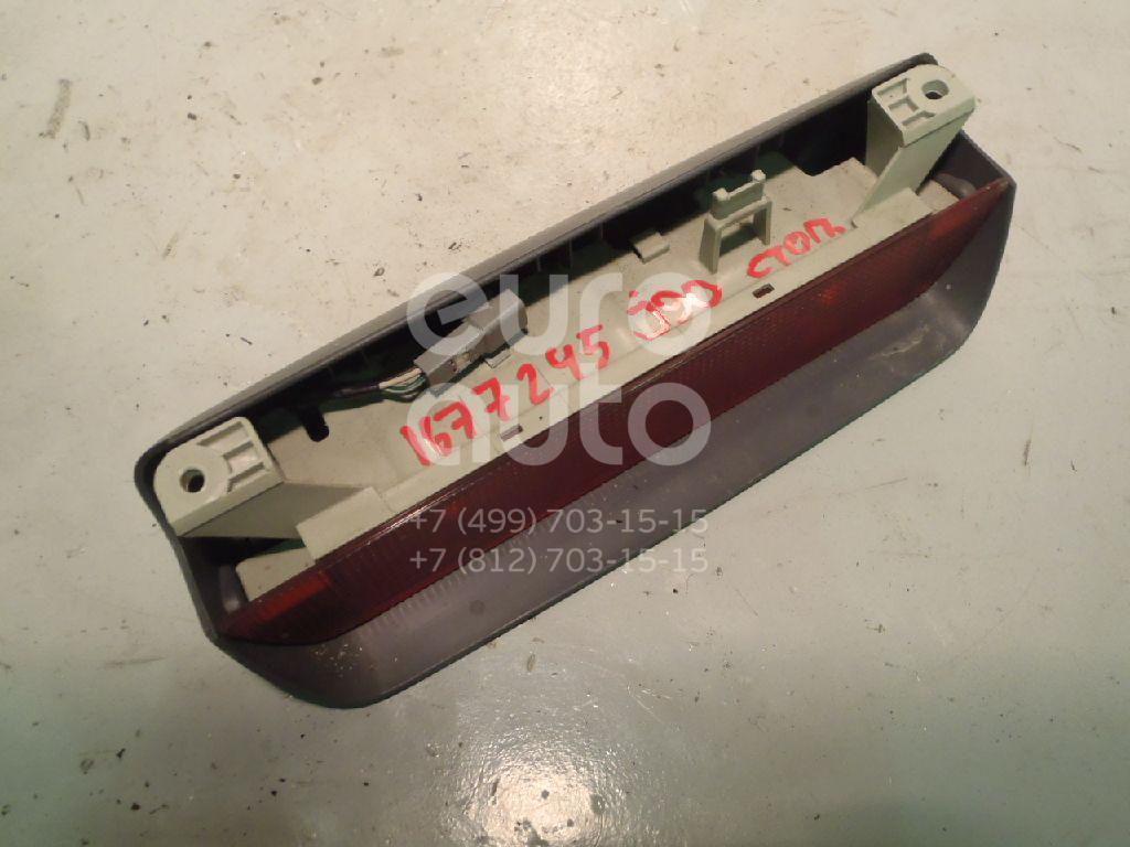 Купить Фонарь задний (стоп сигнал) Toyota Land Cruiser (90)-Prado 1996-2002; (8157060050)