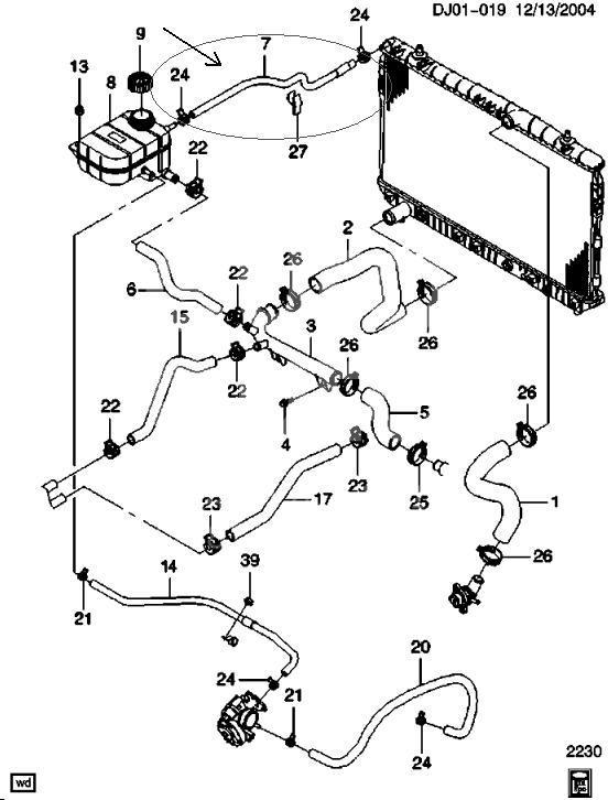 Daewoo Forklift Wiring Diagram