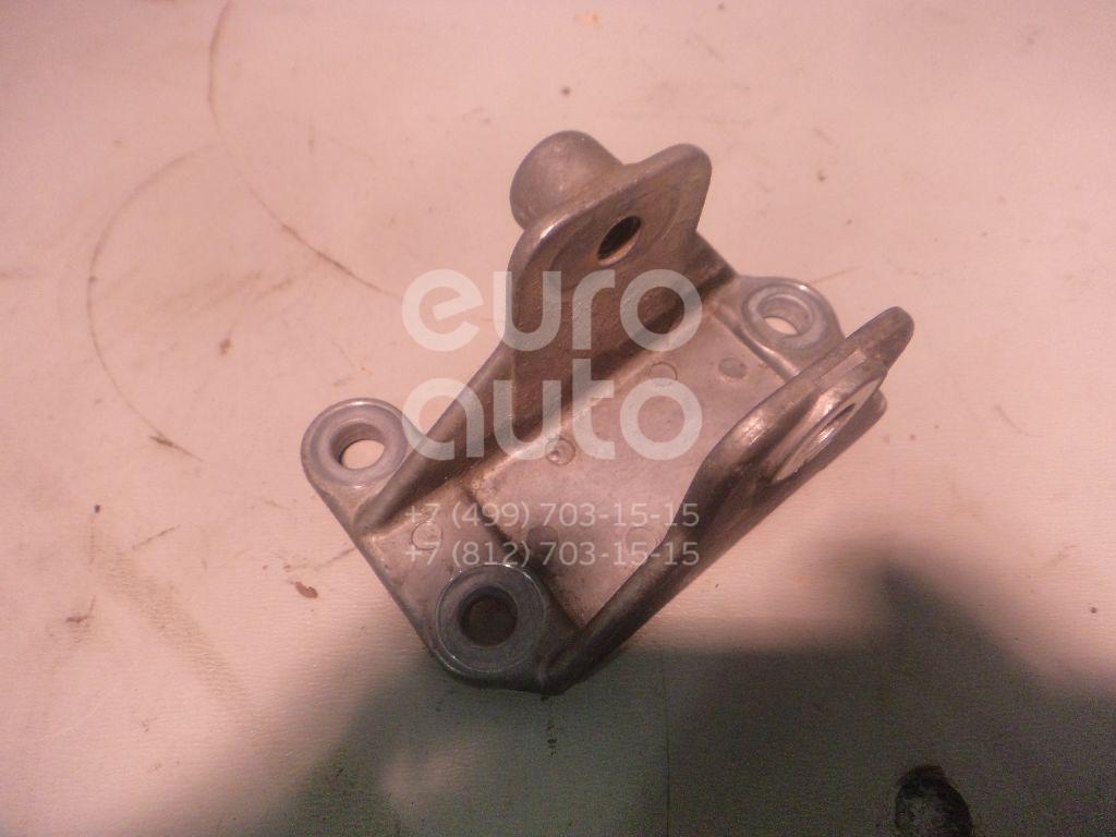 Купить Кронштейн двигателя правый Opel Vectra B 1995-1999; (90496940)