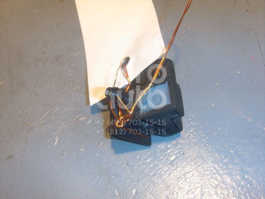 Ремонт лобовых стекол сколов и трещин новокузнецк