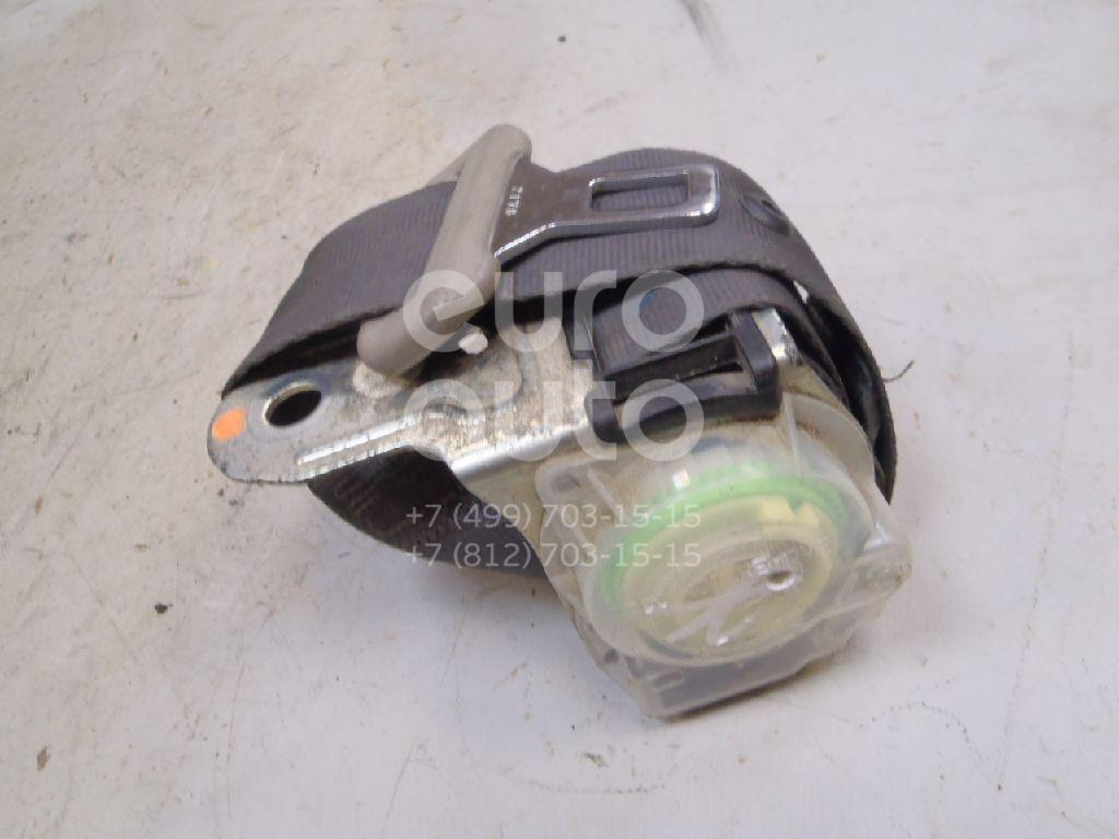 Купить Ремень безопасности Toyota Corolla E11 1997-2001; (7337012500B1)