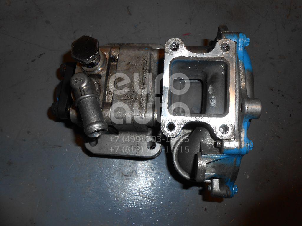 Купить Насос гидроусилителя BMW 3-серия E90/E91 2005-2012; (32416769598)