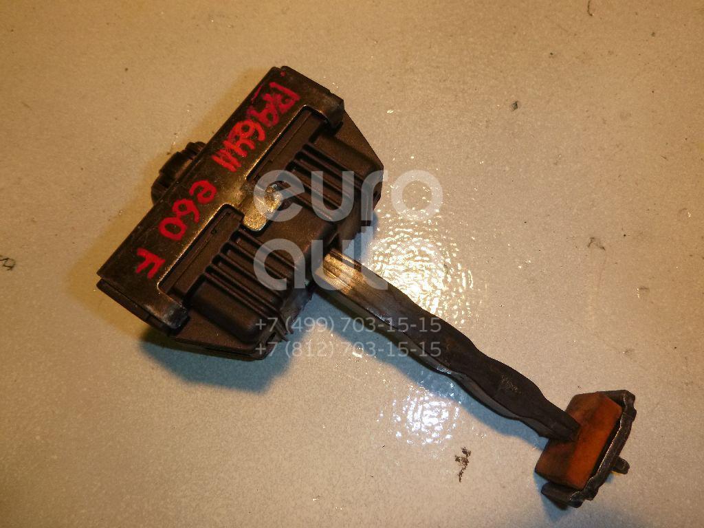 Ограничитель двери BMW 5-серия E60/E61 2003-2009; (51217176804)  - купить со скидкой