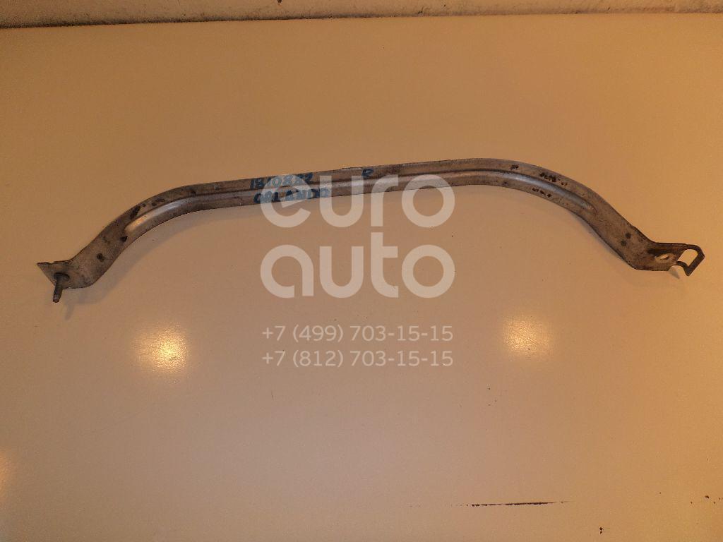 Купить Лента крепления бензобака Chevrolet Orlando 2011-2015; (13310924)