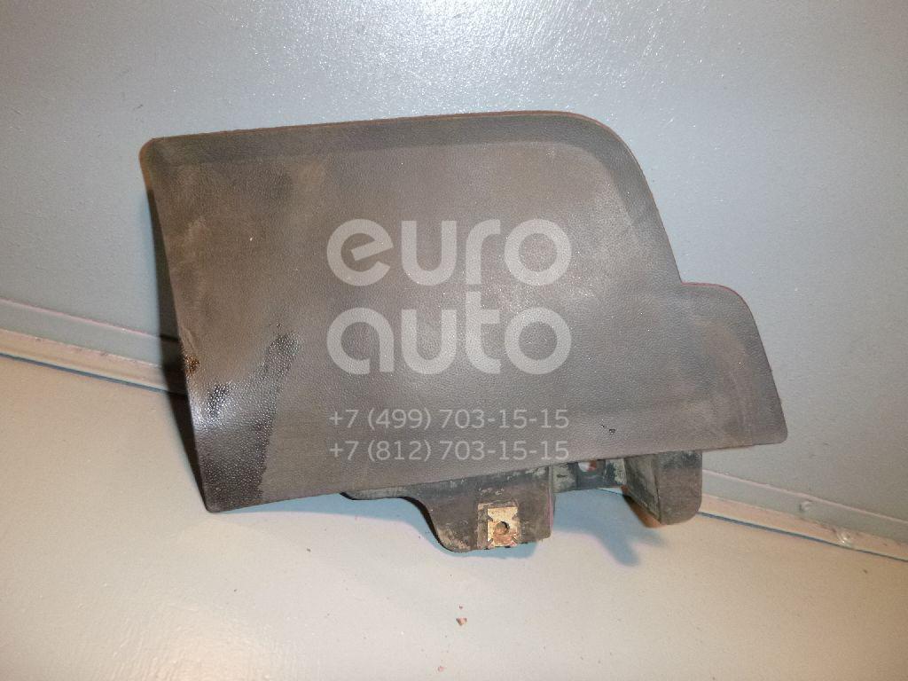 Купить Брызговик задний левый VW Tiguan 2007-2011; (5N0854855A)