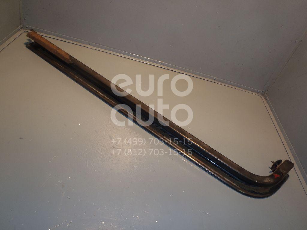 Купить Направляющая двери сдвижной Ford Transit/Tourneo Connect 2002-2013; (5095488)