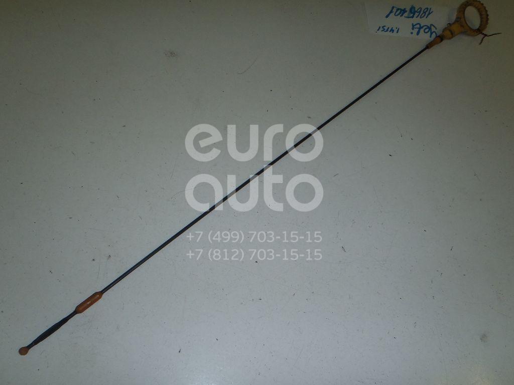 Купить Щуп масляный Skoda Yeti 2009-; (03C115611AD)