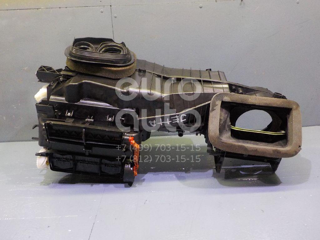 Купить Корпус отопителя VW Jetta 2011-; (5C1820007)