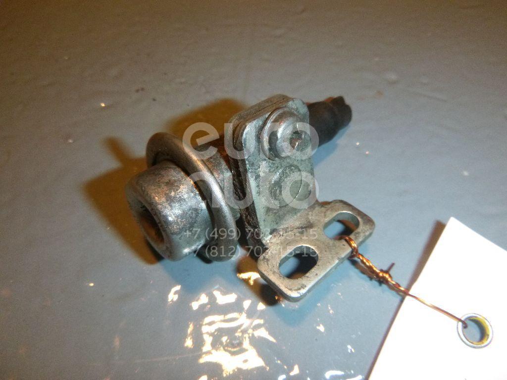 Демпфер топливной рампы для Chevrolet Epica 2006-2012 - Фото №1