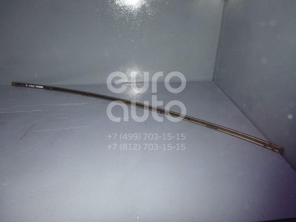 Молдинг крыши правый для Chevrolet Epica 2006-2012;Evanda 2004-2006 - Фото №1
