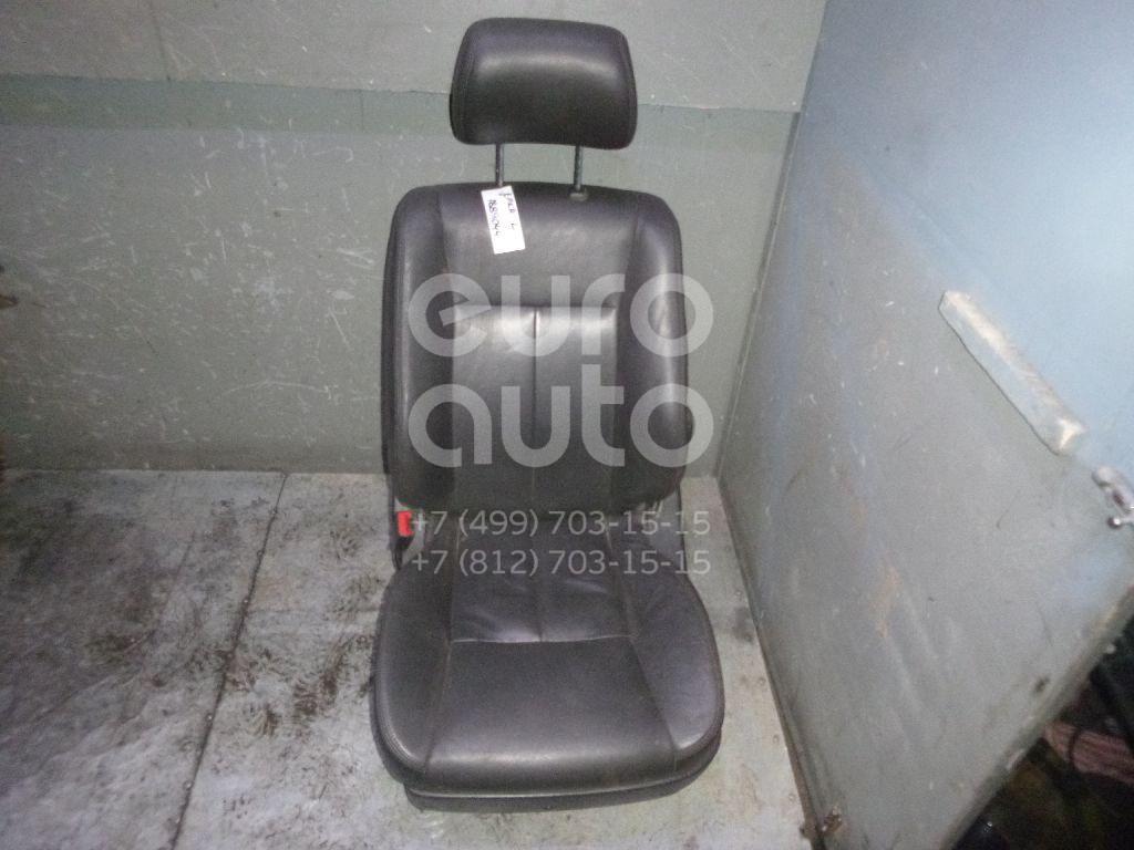 Сиденье переднее левое для Chevrolet Epica 2006-2012 - Фото №1