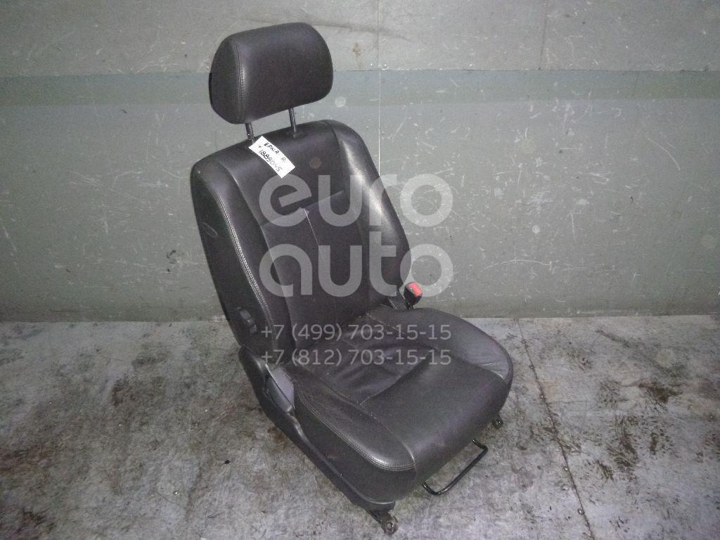 Сиденье переднее правое для Chevrolet Epica 2006-2012 - Фото №1