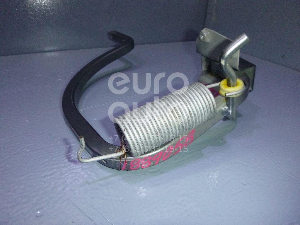 Петля крышки багажника для VW Jetta 2011> - Фото №1