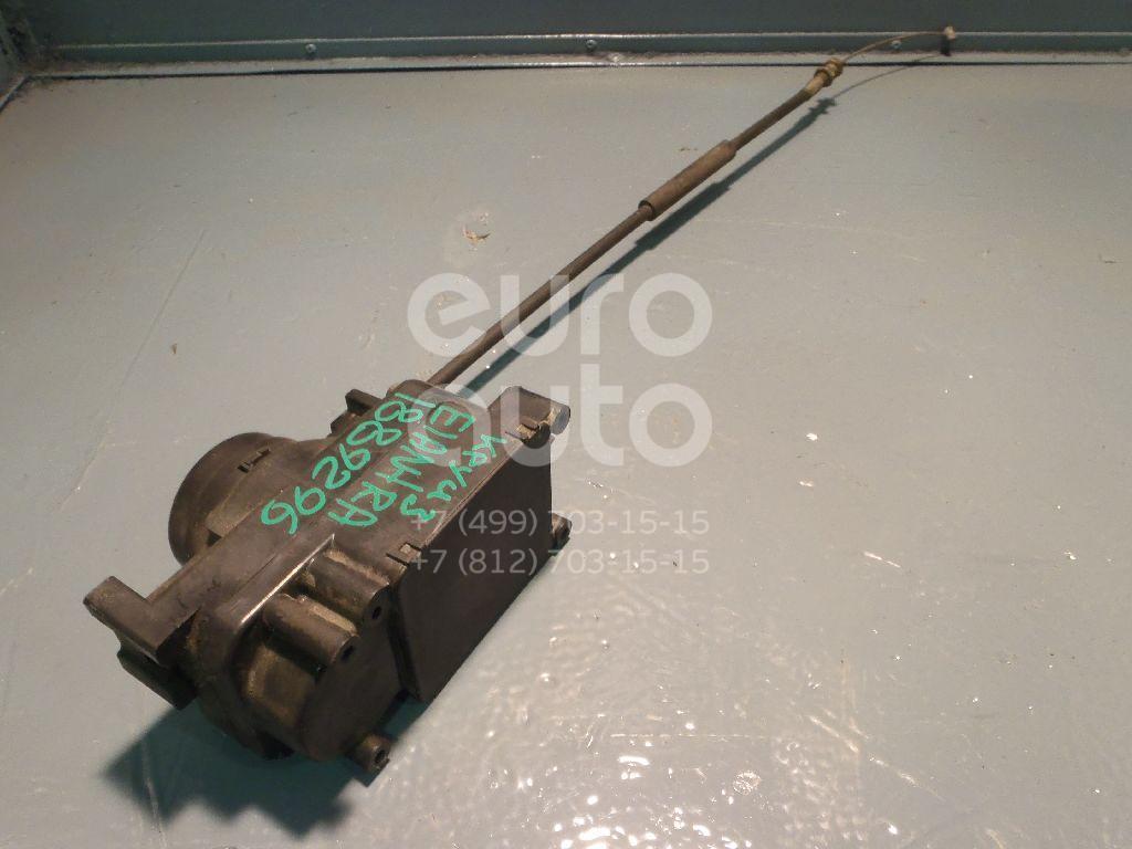 Моторчик привода круиз контроля для Hyundai Elantra 2000-2005;Sonata IV (EF)/ Sonata Tagaz 2001-2012 - Фото №1