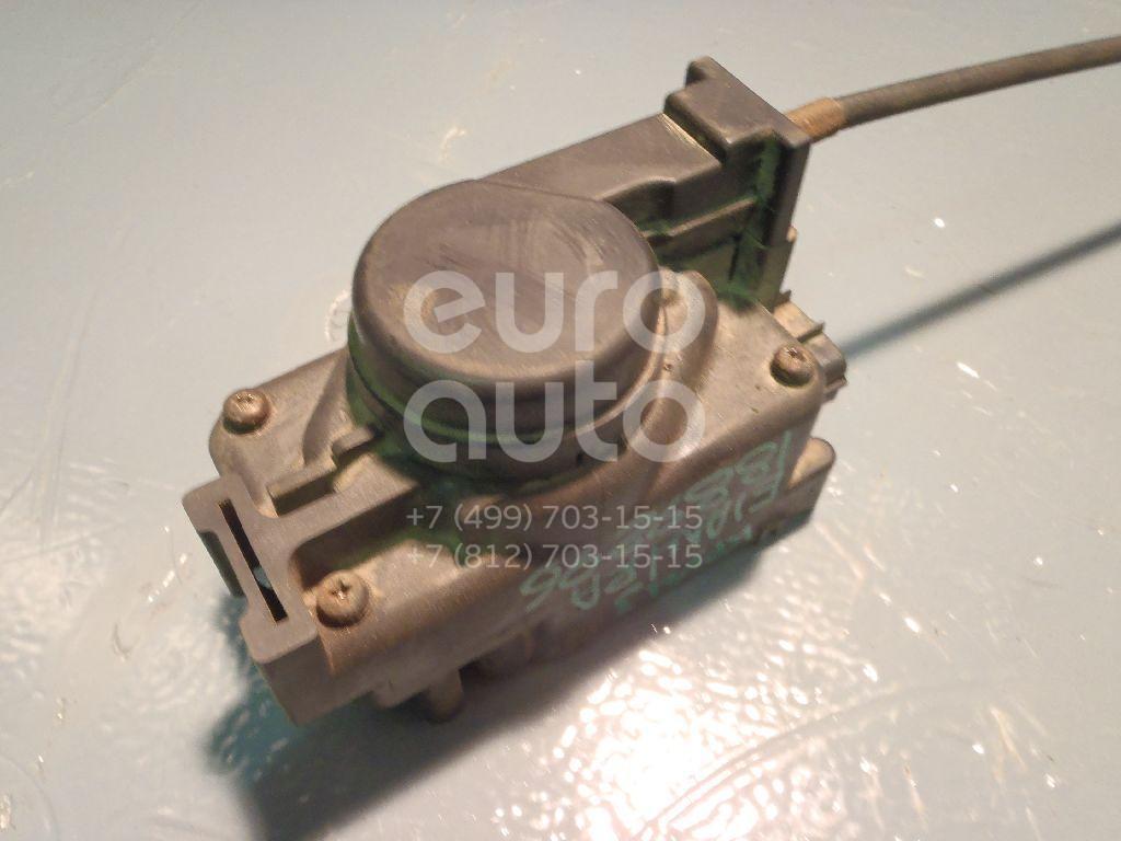 Моторчик привода круиз контроля для Hyundai Elantra 2000-2006;Sonata IV (EF)/ Sonata Tagaz 2001-2012 - Фото №1