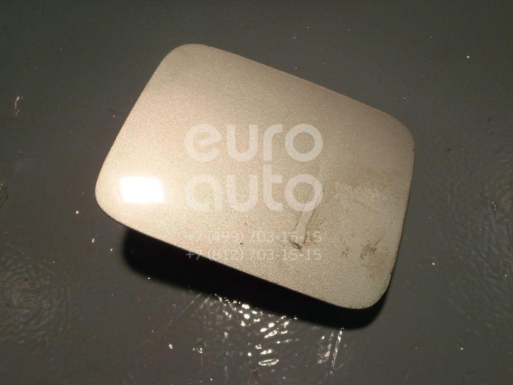 Лючок бензобака для Hyundai Elantra 2000-2006 - Фото №1