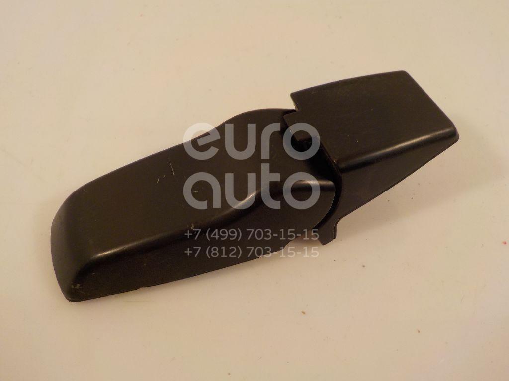 Петля заднего стекла для Chevrolet Captiva (C100) 2006-2010 - Фото №1
