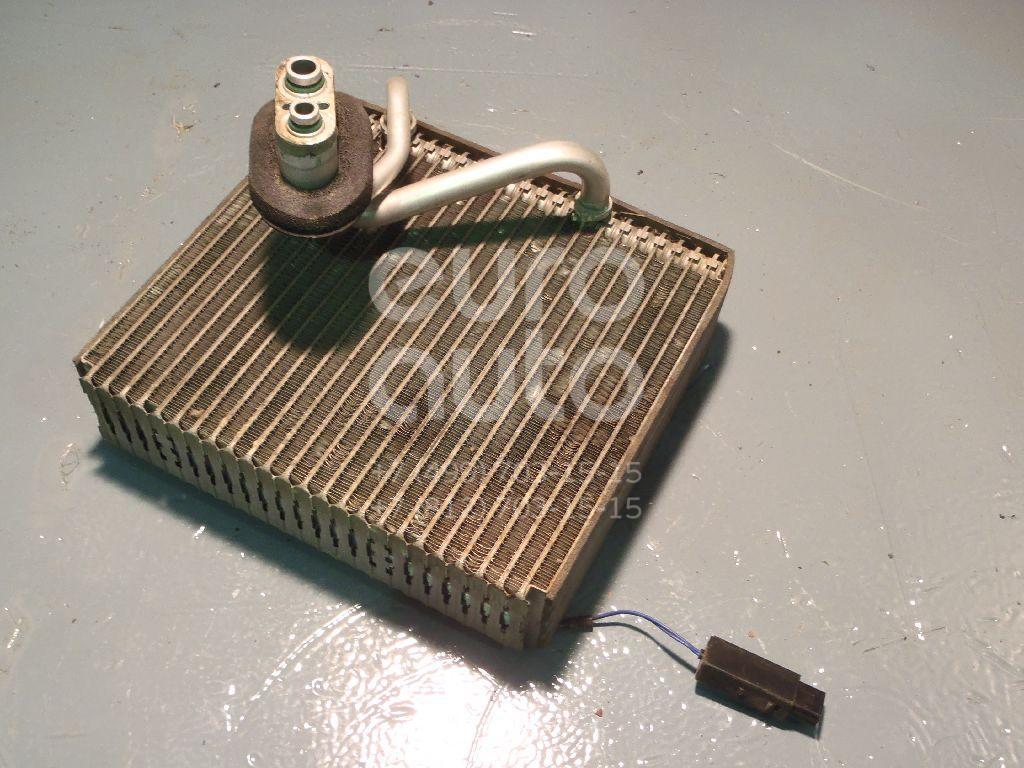 Испаритель кондиционера для Hyundai Elantra 2000-2005;Coupe (GK) 2002-2009 - Фото №1