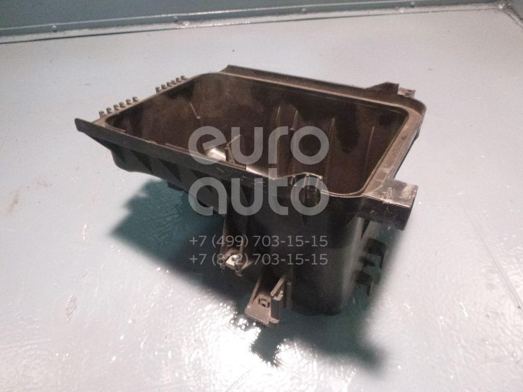 Корпус воздушного фильтра для Toyota Corolla E15 2006-2013;Auris (E15) 2006-2012 - Фото №1