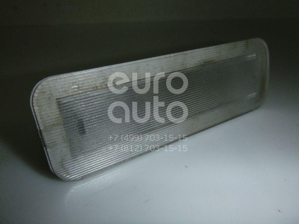 Плафон салонный для BMW X5 E53 2000-2007;7-серия E65/E66 2001-2008 - Фото №1