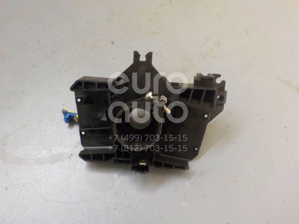 Механизм подрулевой для SRS (ленточный) для Renault Sandero 2009-2014 - Фото №1